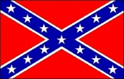Confederate Flag ON SALE NOW