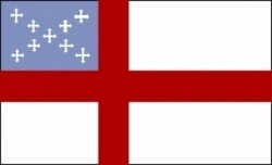 Episcopal Flag